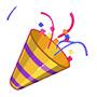 Birthday Wishlist App