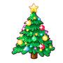 Christmas Wish List App